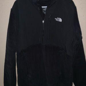 Women's Denali Northface Jacket